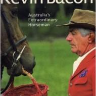 Kevin Bacon biografie