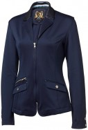 laurel-eventjacket-navy-s14_big