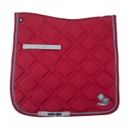 SaddlePad_Excellent_23500_1764_beaujolais_
