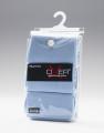 Packshot-Licht-Blauw1xLR