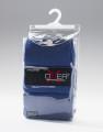 Packshot-marine-Blauw1xLR